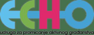 20170601-echo-udruga-novi-logo-320w-min