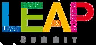 leap-logo-bezpozz